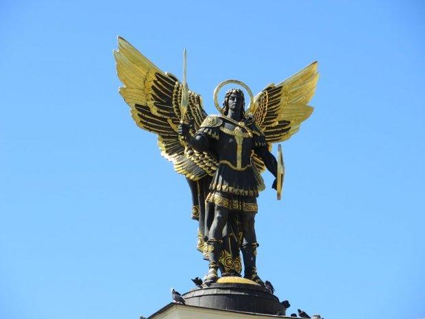 Михайлов день 21 ноября: что категорически нельзя делать