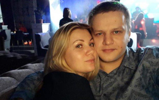 Пожар в Кемерово: Востриков забыл о горе и будет служить Путину