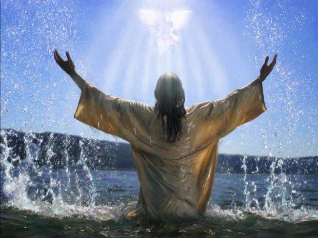"""Ученые снова """"воскресили"""" Иисуса Христа, и его можно потрогать: """"Очень привлекательный мужчина"""""""