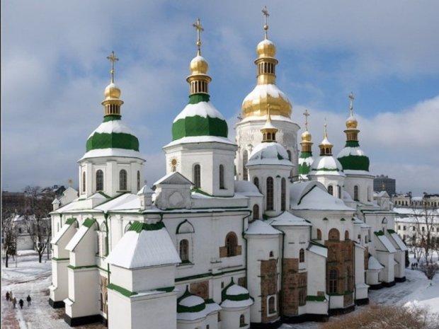В Украине переименуют российские церкви: новые названия, как бальзам на души прихожан