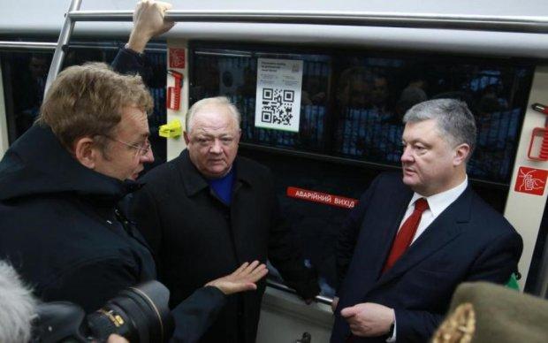 Продаж 24 каналу - це частина політичної угоди між Садовим та Порошенком, - Чаплига