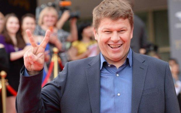 Скандальный российский комментатор насмешил заявлением о мирных соотечественниках
