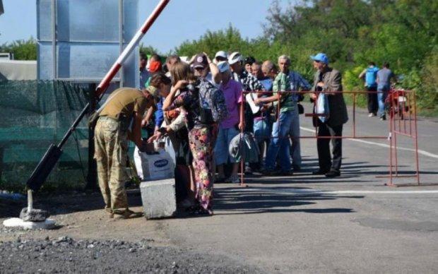 Радіоактивна домівка: переселенці з Донбасу обживаються у Чорнобилі