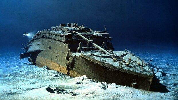 Титаник никто не решится поднимать со дна: ученые признались, почему