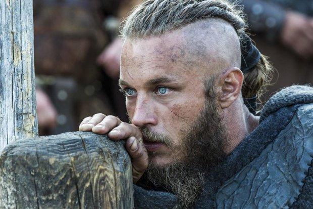 Найпоширеніші міфи про вікінгів, які варто забути