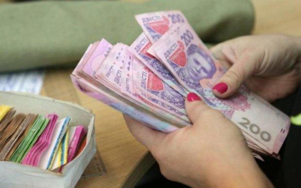 Робота мрії: топ найбільш оплачуваних професій України