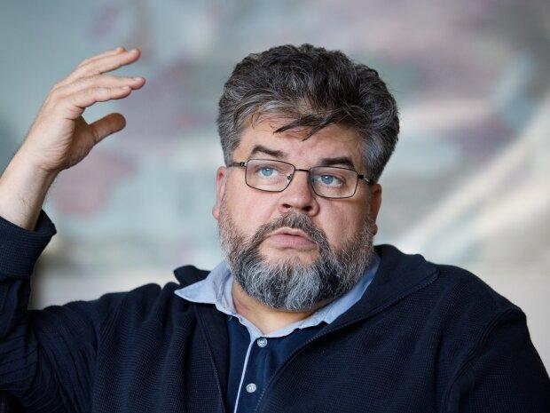 """Велелюбний """"слуга народу"""" Яременко потрапив у новий пікантний скандал: """"Скільки тобі грошей потрібно на місяць?"""""""