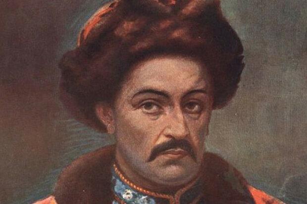 Український жигало і герой-коханець: романтичні історії найпристраснішого гетьмана Івана Мазепи