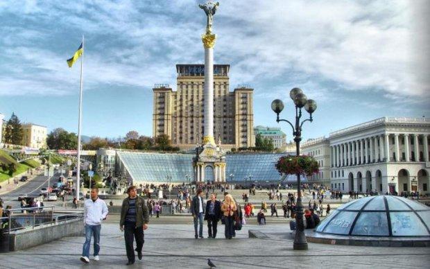 Ви ніколи не здогадаєтеся, хто виявився головним інвестором в Україну
