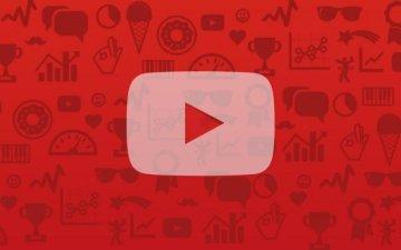 Youtube перекриє кисень терористам  4d684ff5d3283