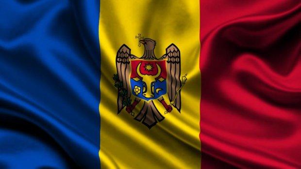 В Лаврова думают, как напакостить Молдове