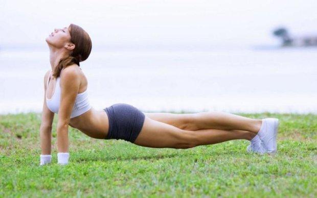 Схуднути без дієт і тренувань: 6 простих правил