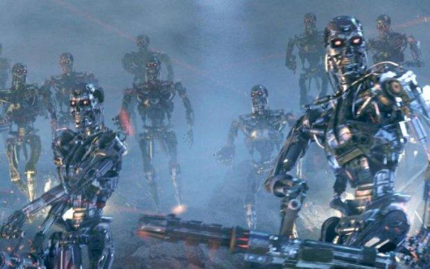 Людству настане кінець: мережу нажахали вміння робота Boston Dynamics
