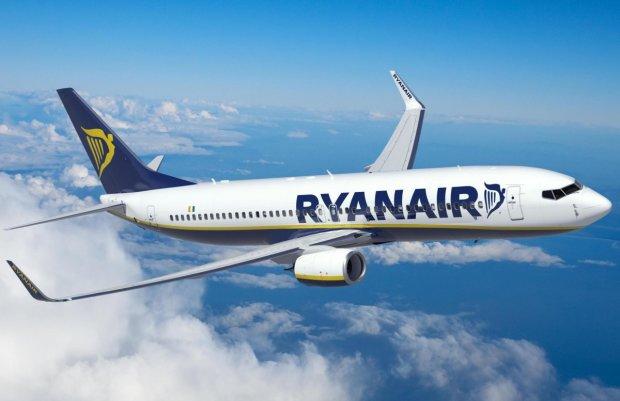 Украинские самолеты попали в ловушку: график перелетов нарушен, пассажиры в панике