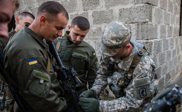 Пентагон ищет украинца для американской зарплаты: хотят поболтать