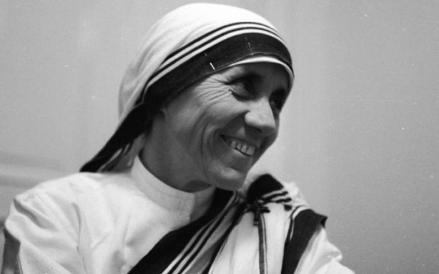 Мати Тереза: дивовижні факти про черницю