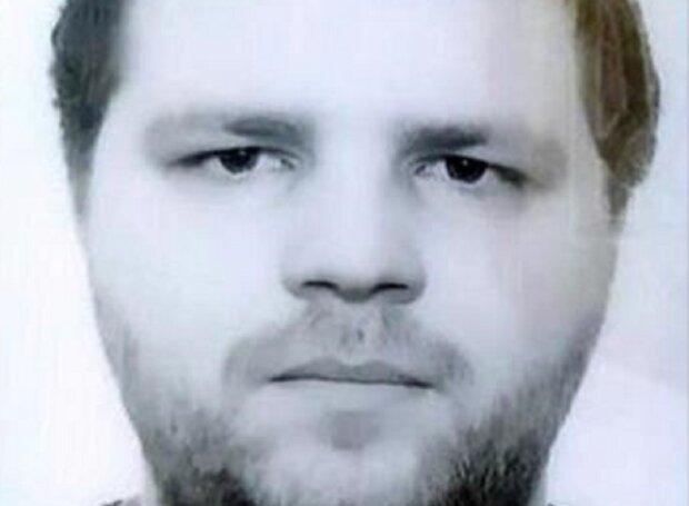 Виталий Галушко: hurriyet.com.tr
