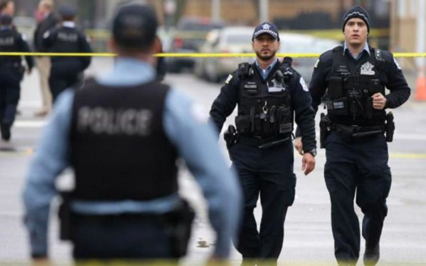 Нічна стрілянина в Міссісіпі: вісім загиблих і прохання страти