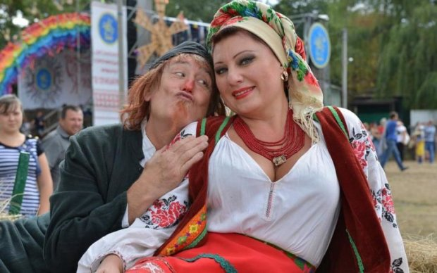 Как будто в Индии: чем поразила Украина иностранного блогера