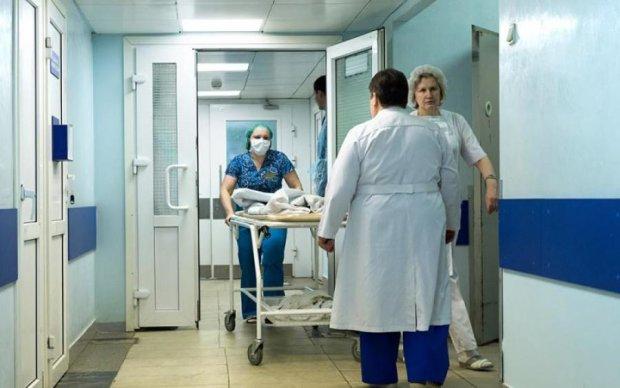Бережіть дітей! Медики б'ють тривогу через смертельну хворобу