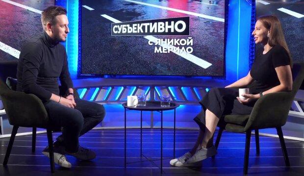 Олексій Валентіров