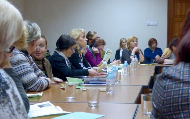 Елітний київський ліцей втрапив у гучний скандал