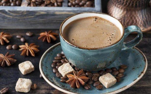 Відчуй себе бариста: секрети приготування ідеальної кави