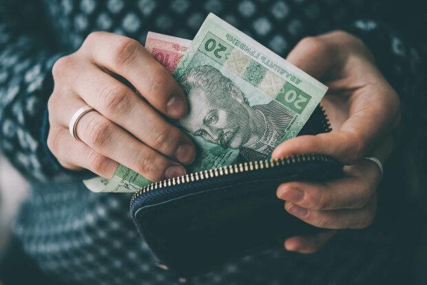 Де терміново знайти гроші: як швидко заробити