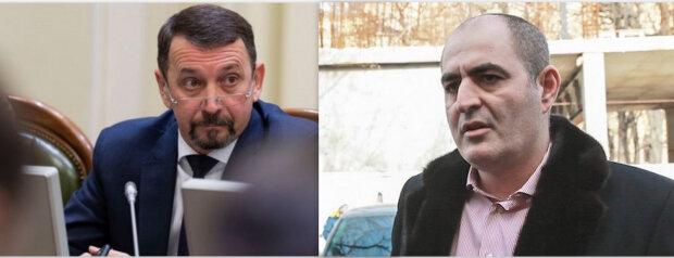 """Юрий Кисель подыгрывает """"тендерным троллям"""" - СМИ"""