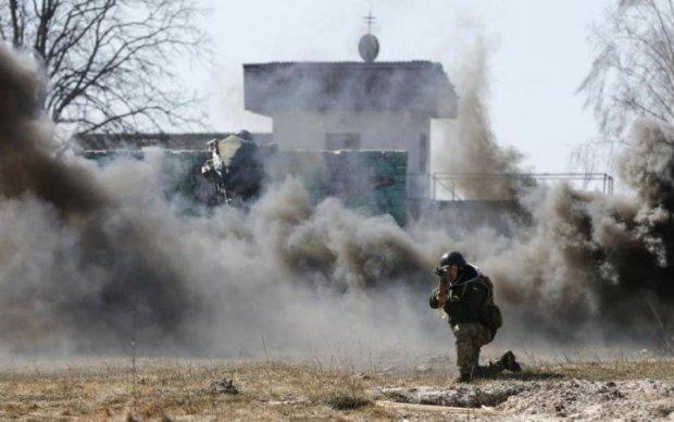 В сети показали кадры последствий жуткого обстрела Красногоровки