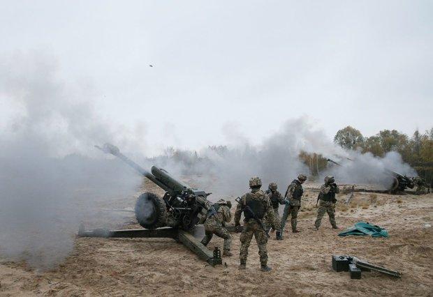 На Донбасі атакували колону з новим губернатором Кириленком: з'явилася інформація про загиблих