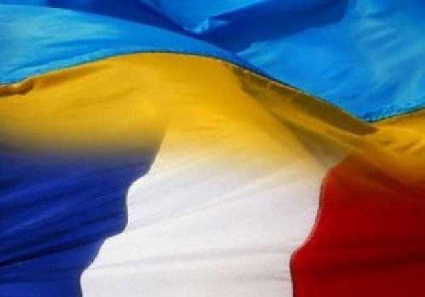 Украинские объекты приватизации оценят французские эксперты