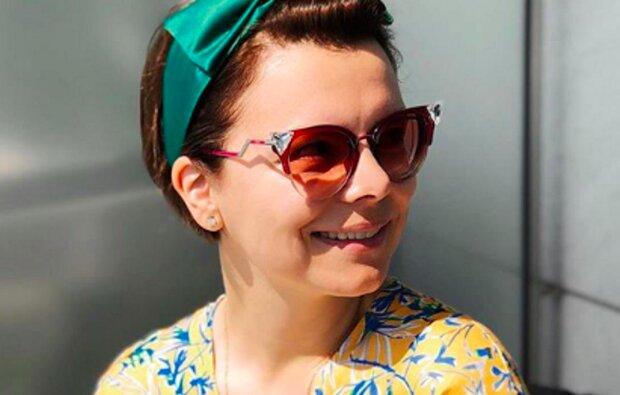 Татьяна Брухунова, instagram.com/bruhunova/