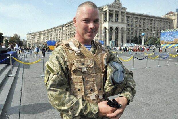 Исчезли важные документы: в Киеве ограбили соратника Порошенко