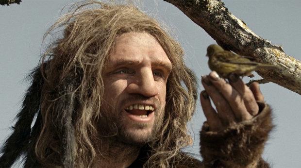 """Вчені здивовані: неандертальці залишили свій """"слід"""" у ДНК сучасної людини"""