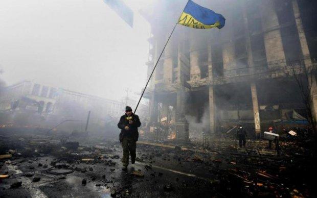 Не принесли результатів: депутат зганьбився висловлюваннями про Майдан