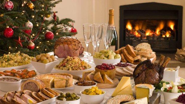 Власти запретили покупать жизненно важный продукт на Новый год: покусились на святое