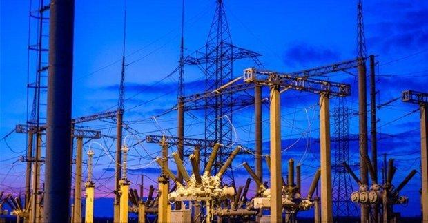 """""""Енергоатом"""" готовий забезпечити стабільні тарифи для населення - """"Енергоатом-Трейдинг"""""""