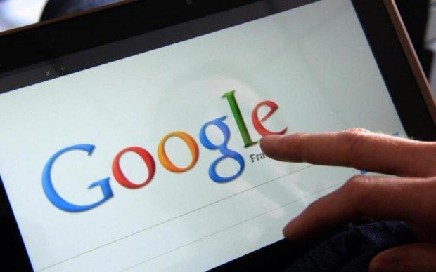 Google ответит за вмешательство в личную жизнь пользователей