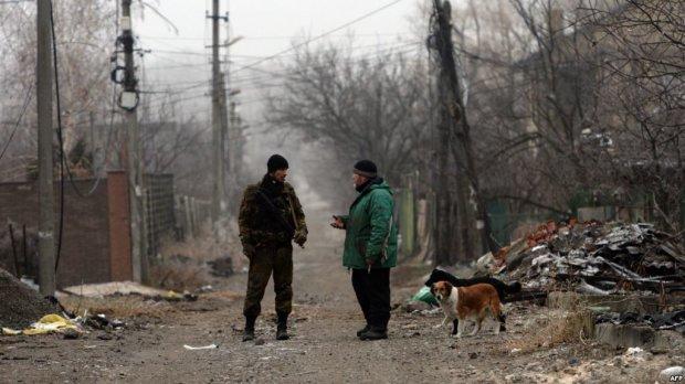 ЕС выделил Донбассу 4 млн евро: на что пойдут эти деньги