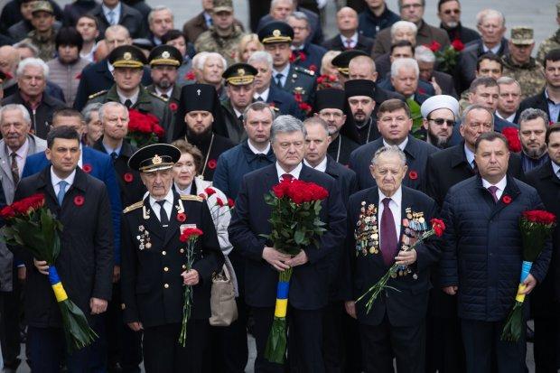 """""""Так ганебно, як цей - жоден президент не йшов"""", - Богуцька розповіла, як Порошенко поставив на собі жирну крапку"""