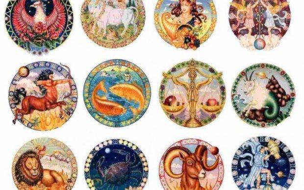 Себе на уме: астрологи определили самые скрытные знаки зодиака
