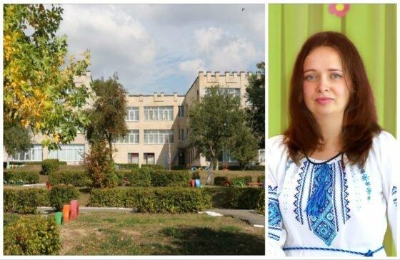 """В Хмельницком из лап смерти вытаскивают молодую воспитательницу: """"Поражено 90% легких"""""""