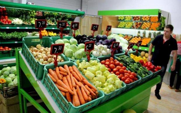 Ці продукти зроблять із вами диво: як правильно харчуватися влітку