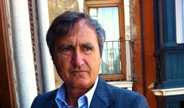 Мэр Венеции, чтобы выплатить долги города, продаст произведения искусства