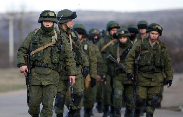 Путин массово уничтожает участников оккупации Крыма и Донбасса: слишком много знают