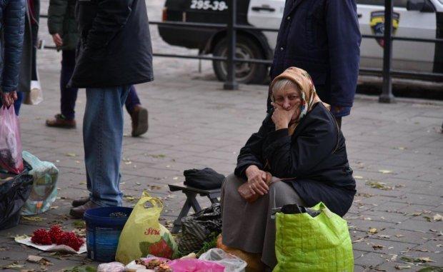 """Украинцам пересчитают минималку и пенсии: кто станет счастливчиком, а кто останется """"с носом"""""""