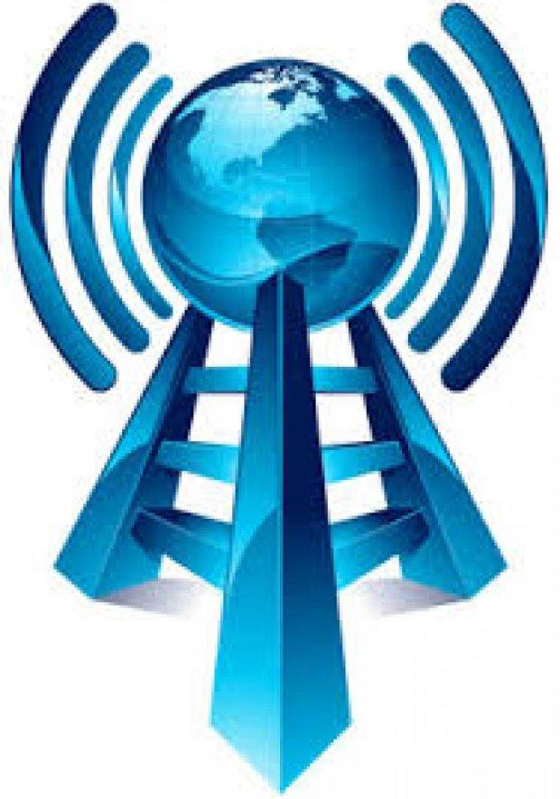 Крим почує українське радіо