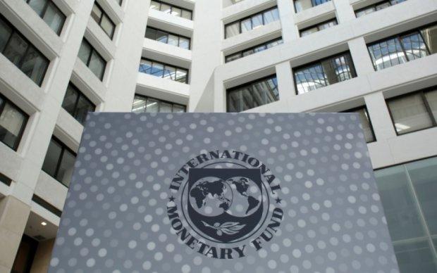 Грузія отримала транш від МВФ
