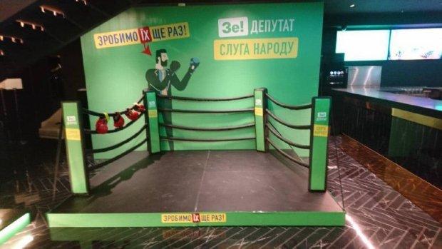 Полонені моряки можуть повернутися додому за лічені дні: Зеленський приголомшив Україну заявою